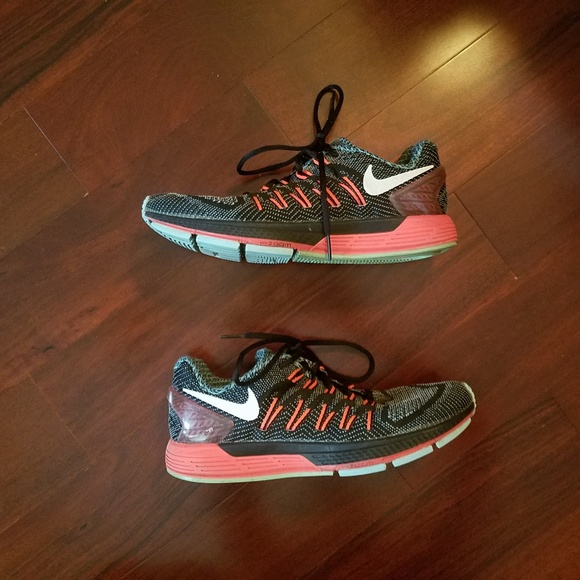 c49d2534337c nike air zoom odyssey women s running shoes 8.5. M 5b95b6b645c8b3843409a7bb
